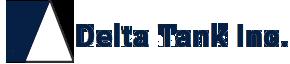 Storage Tank Manufacturer  – Delta Tank Inc. Houston Texas