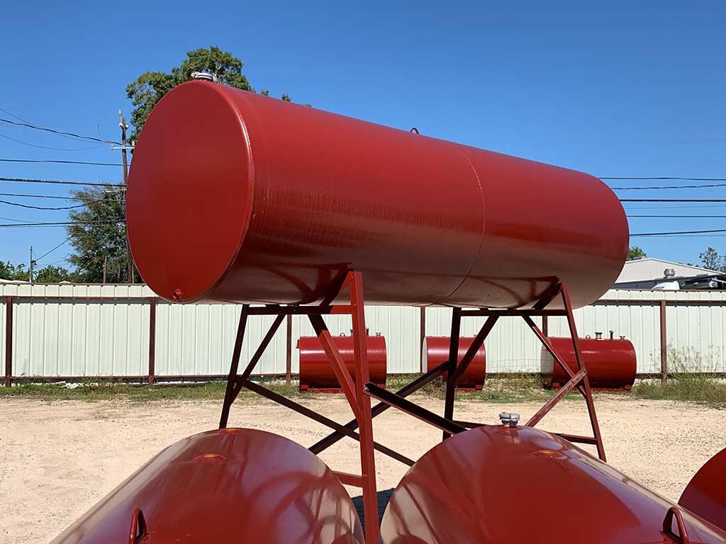 1000-gallon-elevated-tank