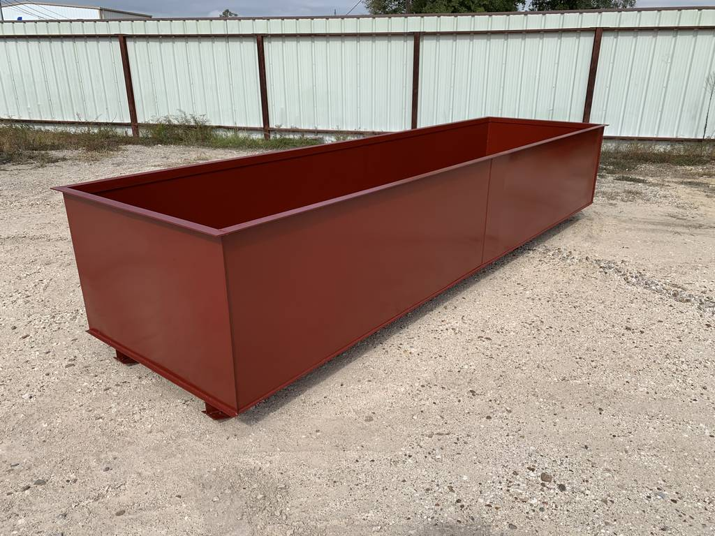 1112-gallon-secondary-containment-pan