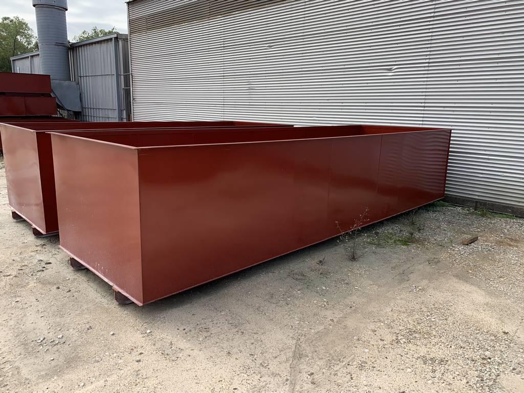 3450-gallon-secondary-containment-pan