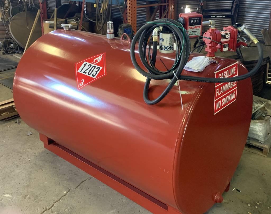 500-gallon-UL-142-aboveground-double-wall-fuel-storage-tank