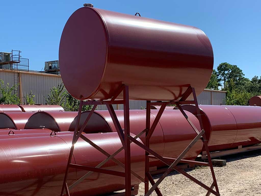 500-gallon-overhead-tank