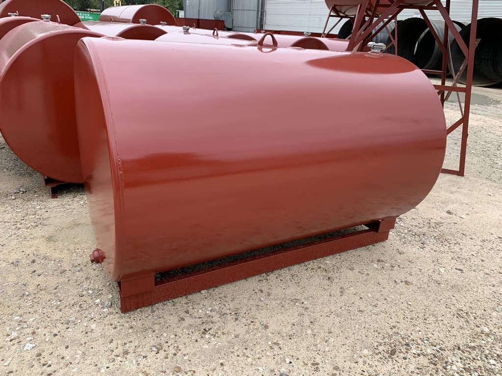 500-gallon-single-wall-farm-skid-tank