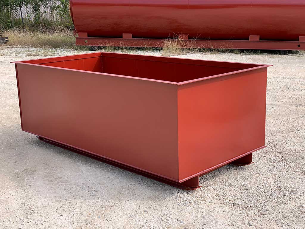596-gallon-secondary-containment-pan