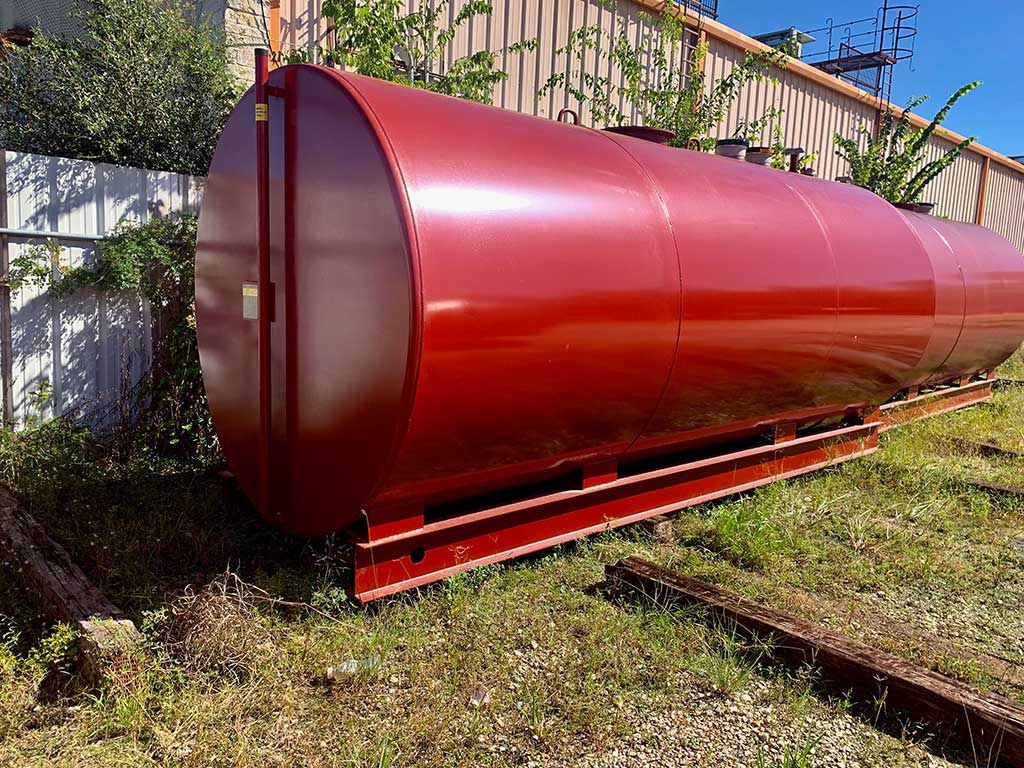 6000-gallon-UL-142-aboveground-double-wall-fuel-storage-tank