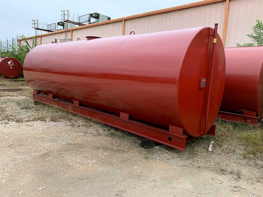 8000-gallon-UL-142-aboveground-double-wall-fuel-storage-tank